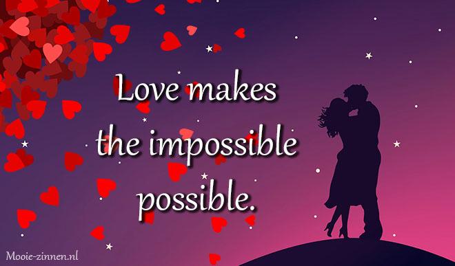 De 100 Mooiste Liefdes Teksten En Zinnen Aller Tijden